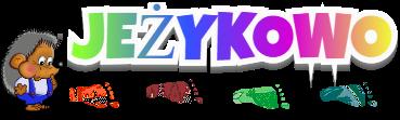 jeżykowo.pl